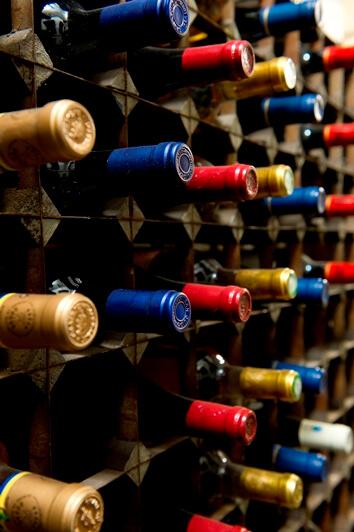 Wine Cellar 2 small 2